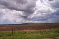 Farm for sale with more water than you could ever use at  for 6500000