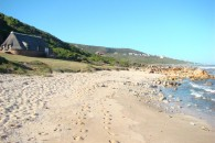 THE ULTIMATE TO HAVE - 300M SEA FRONT PROPERTY at  for 16000000